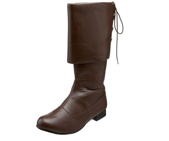 Popular Mens Brown Riding Boots-Buy Cheap Mens Brown Riding Boots ...