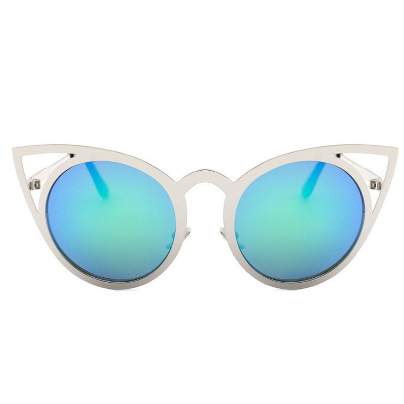 HTB1hprjOVXXXXbDaXXXq6xXFXXXm - Cat Eye Sunglasses Women PTC 48
