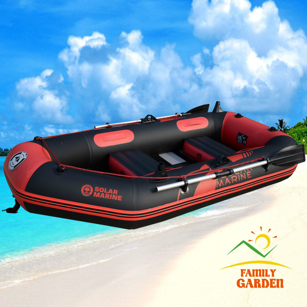 Fishing products online express fishings for Inflatable boats for fishing