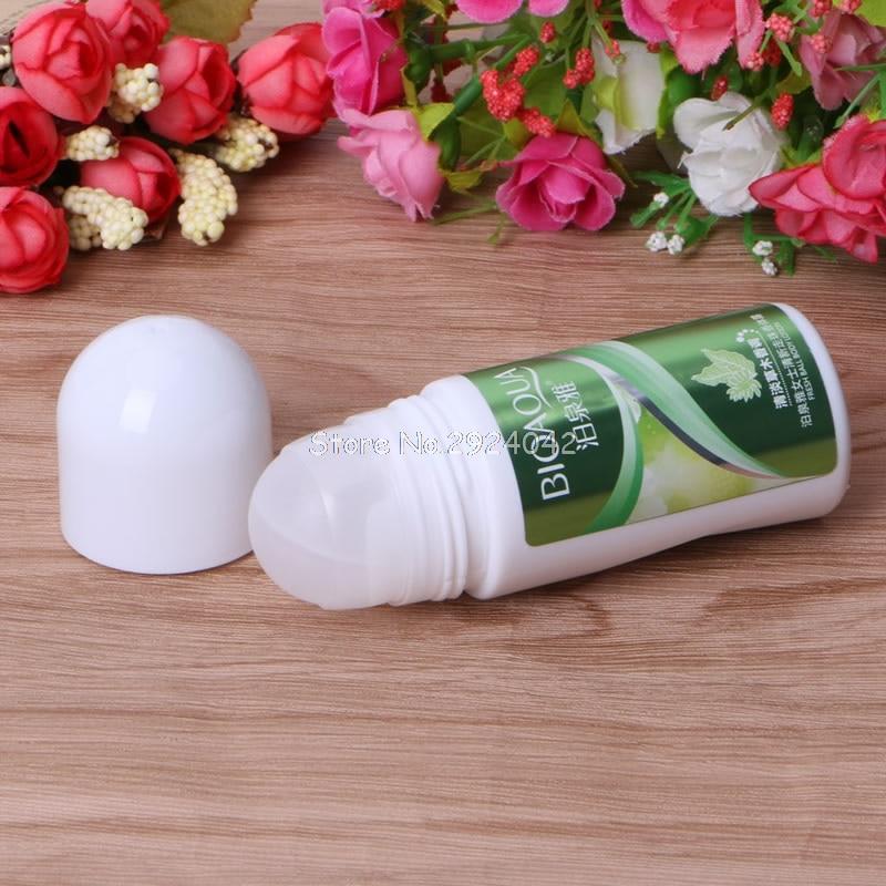 Parfum Mujeres Masculinas Perfumes Desodorantes Perfume Desodorante Natural HTY0