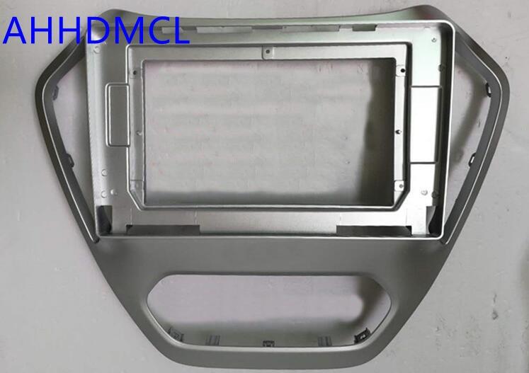 DJ080PA 01B DJ080PA 01A DJ080PA 01 Original A grade 8 inch LCD Display Screen for Car