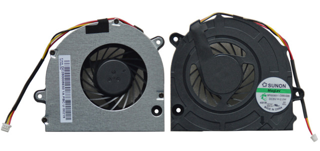New Original CPU fan for Acer Aspire 5241 5532 5332 5516 5517 5541G 5541 5732 5732Z 5732ZG eMachines E525 E625 E725