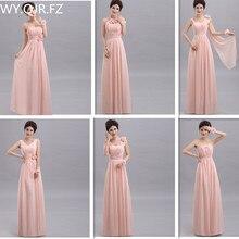 3420b78211 Buy nude chiffon dresses and get free shipping on AliExpress.com