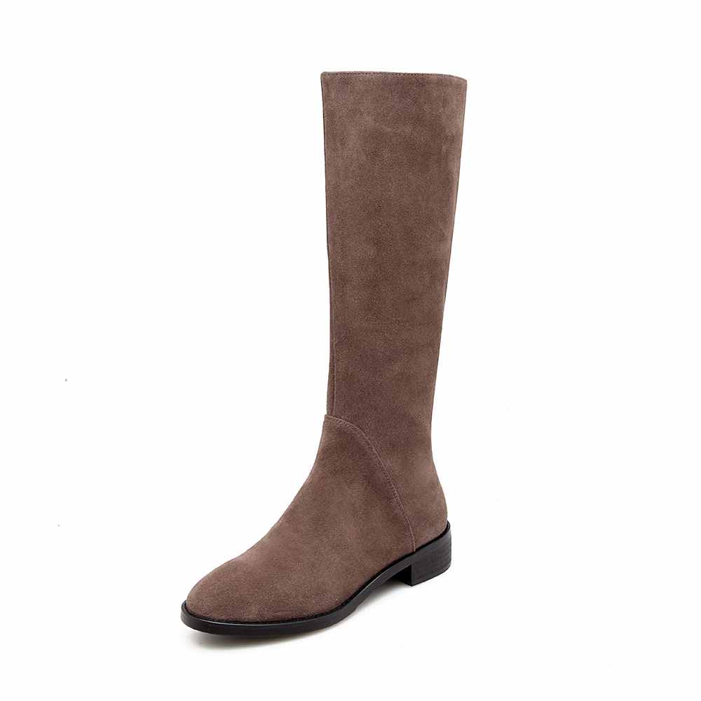 quality knee-high toe Stop118