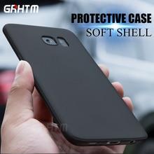 Ultra Thin Phone Case For Samsung Galaxy
