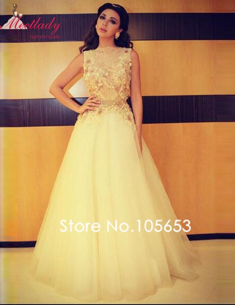Achetez en gros fleur robe de soir e en ligne des for Dressing 3d en ligne
