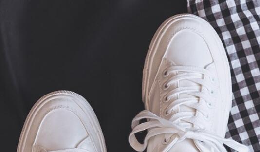 YIFU Cloth shs, wons shos, wie ses  SCQ-01YIFU Cloth shs, wons shos, wie ses  SCQ-01