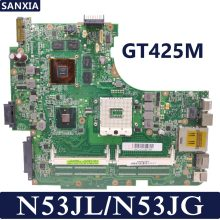 ASUS N53JG NOTEBOOK ATHEROS LAN DRIVER FOR PC