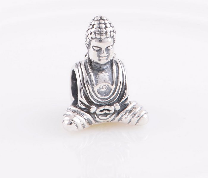 Pandora Budda Charm