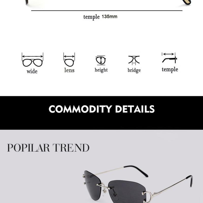 3f69551ce marca, s, luneta, óculos de sol, óculos, luneta, óculos de sol, óculos,  homens, óculos de búfalo, óculos búfalo, óculos de sol homens, óculos  homens, óculos ...