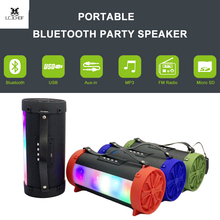 M87 Speaker Tf Card/usb Device/surround Sound Effect/strong Compatibility/hands-free Communication Wireless Bluetooth For Phone klimini m130m1 m87 02kk