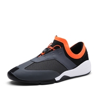 2017 Trainers New Brand Running Shoes Outdoor Sport Sneakers For Men Trail Athletic Jogging Shoes Zapatillas