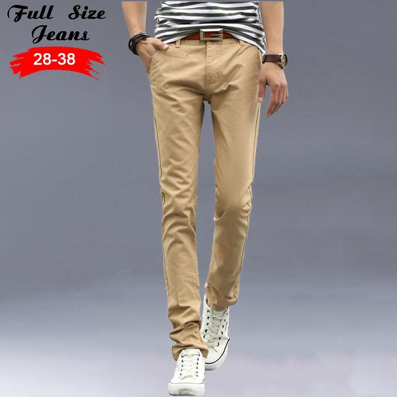 Tall Khaki Pants Reviews - Online Shopping Tall Khaki Pants ...