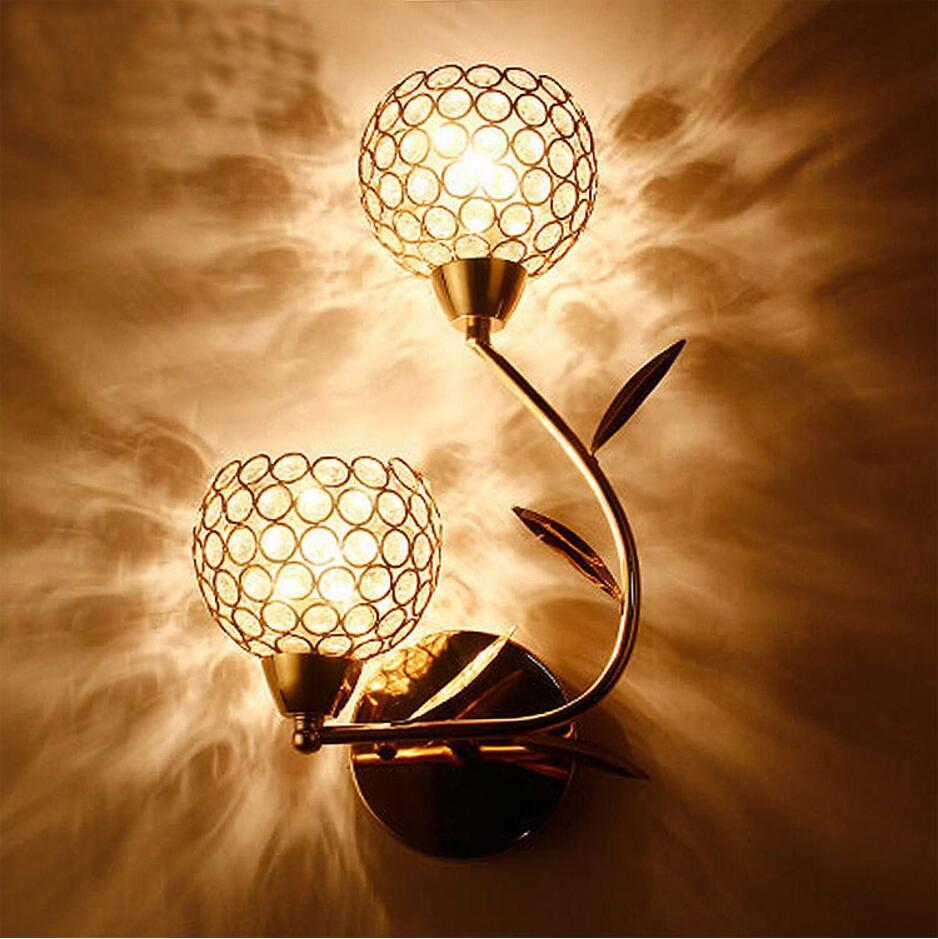 Aliexpress.com : Buy Modern Sconce LED Wall Lamp Bedside ... on Led Sconce Lighting id=96704