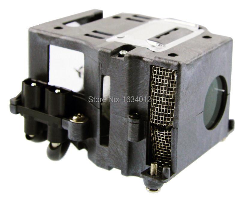 Projector lamp 28-390 / U3-130 for PLUS/Taxan U3-1080/U3-1100SF/U3-1100W/U3-1100WZ/U3-1100Z/U3-810SF/U3-810W