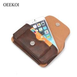 На Алиэкспресс купить чехол для смартфона oeekoi rhino pattern belt clip holster pouch case for asus 6z/rog phone/pegasus 4s/pegasus 4