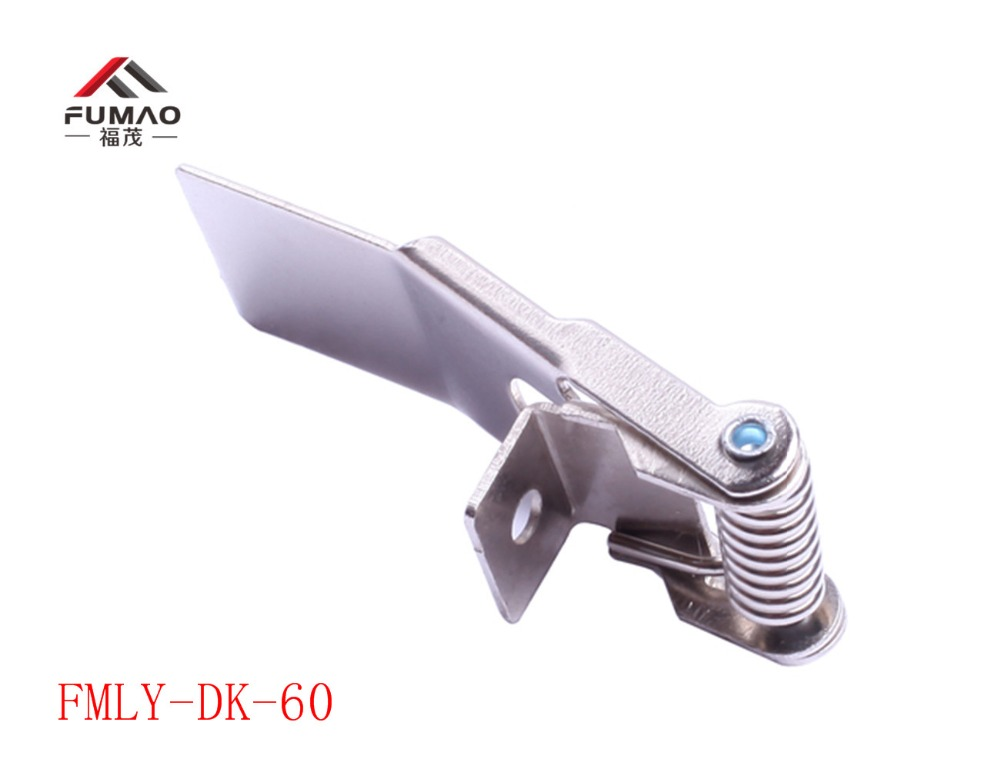 FMLY-DK-60 (1)