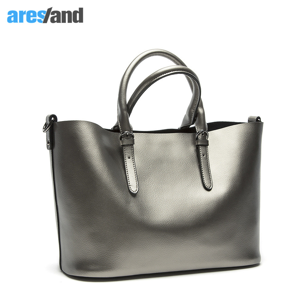 Online Get Cheap Structured Bags -Aliexpress.com | Alibaba Group