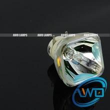 180 days warranty DT01433 Original projector Lamp/Bulb (OB) for HITACHI CP-EX250 / CP-EX250N / CP-EX300 projector