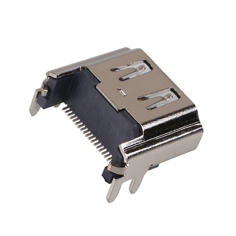 <font><b>Original</b></font> HDMI Port Stecker Buchse Für <font><b>Sony</b></font> <font><b>PlayStation</b></font> <font><b>4</b></font> PS4 Motherboard image
