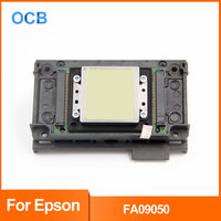 FA09050 Printhead For Epson XP 600 XP 601 XP 610 XP 700 XP 701 XP 800 XP 801 XP 820 XP 850 UV Print head For UV Printer