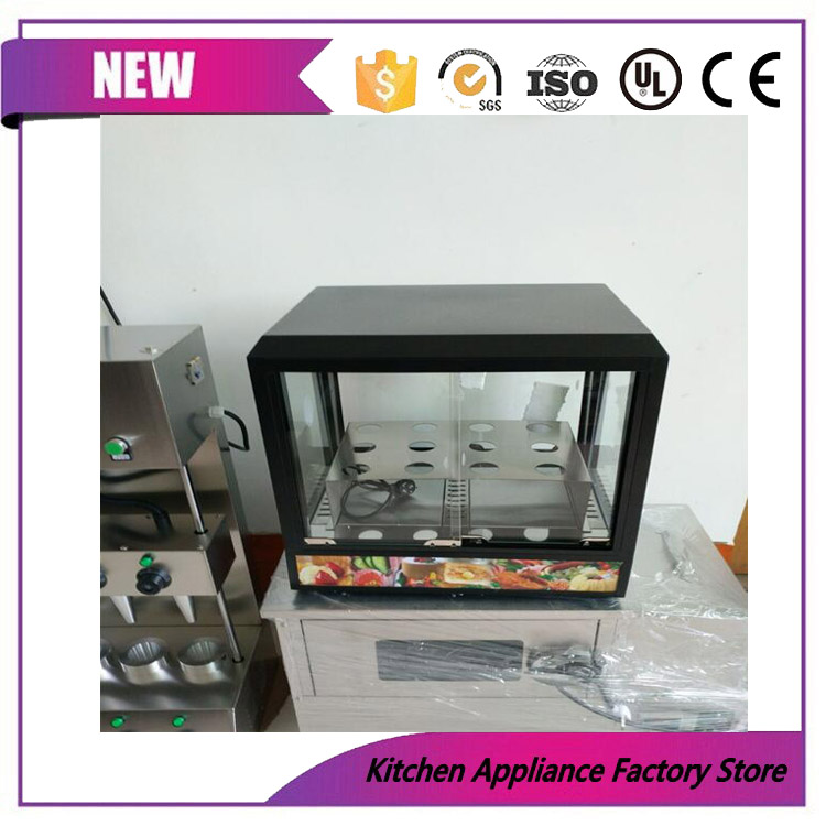 Compare Prices on Pizza Warming Cabinet- Online Shopping/Buy Low ...