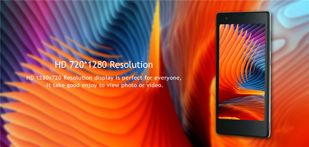 HD 7201280 Resolution