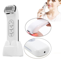 New High Quality Wrinkle Remove Machine For Skin Tightening Dot Matrix RF Radio Frequency Machine Face