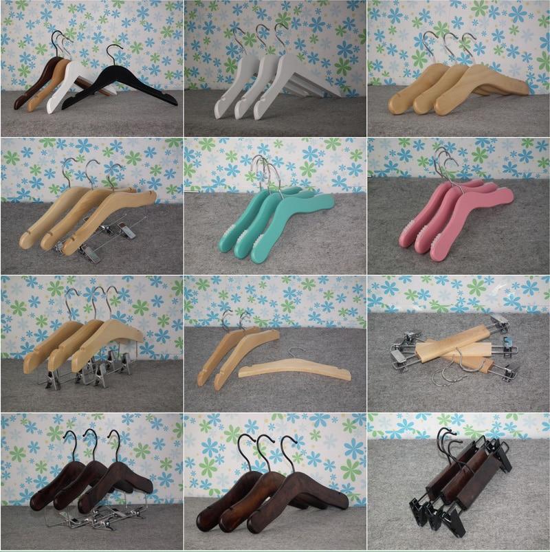 儿童木衣架系列_800
