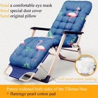Dobrável lounge cadeira reclinável escritório cama cama cochilo ajustável cadeira de dormir para tumona jardin praia ao ar livre militar caminhadas viagens|Chaise Lounge| |  -