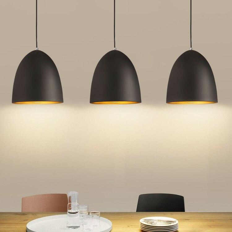 Lampade Cinesi Ikea ~ Ispirazione di Design Interni