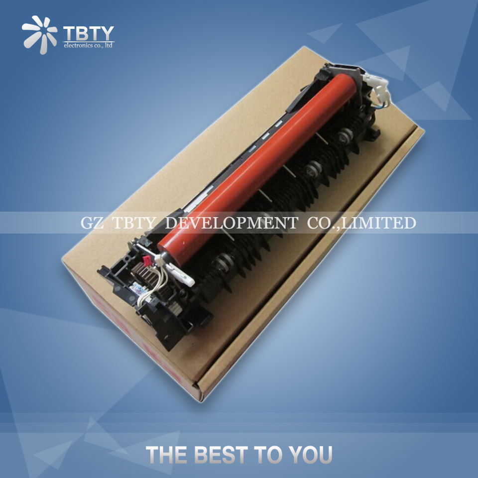 Printer Heating Unit Fuser Assy For Brother HL 4150CDW 4570CDW 4150 4570 4140 4170 Fuser Assembly On Sale printer heating unit fuser assy for fuji xerox phaser 3500 3600 fuser assembly on sale