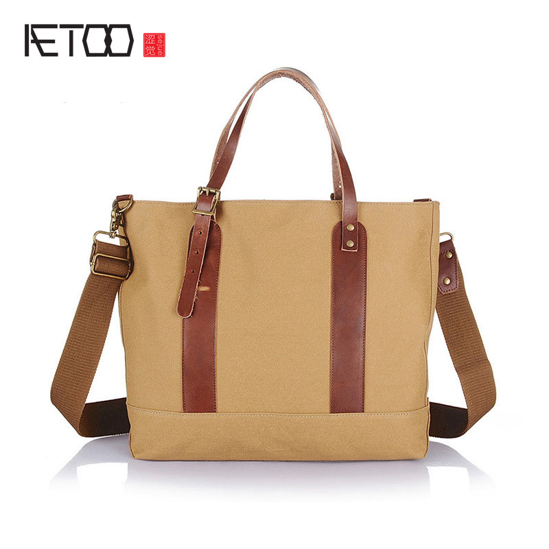 Online Get Cheap Medium Canvas Bag -Aliexpress.com | Alibaba Group