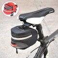 Велосипедное Сиденье для велосипеда  Велосипедное Сиденье для заднего сиденья  3 цвета  непромокаемое Быстроразъемное сиденье  сумка для ин...