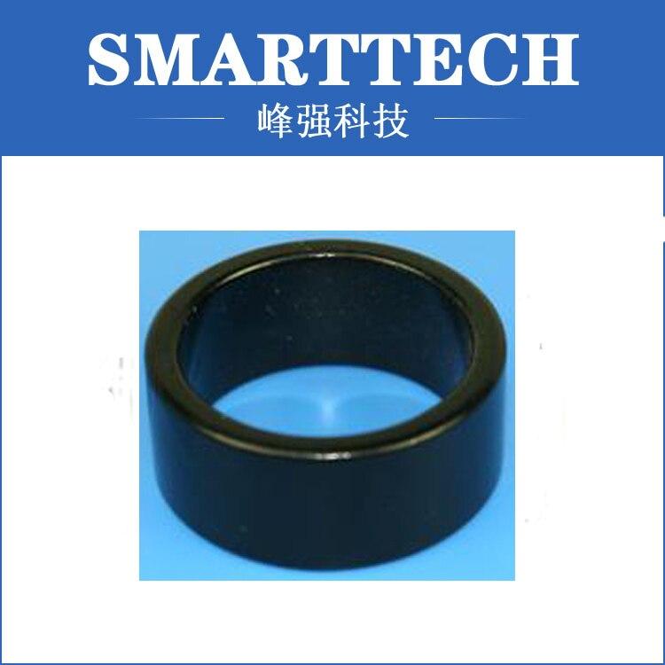 Polished accessory, fan spare parts, shenzhen cnc service golden color accessory screw spare parts shenzhen cnc machine