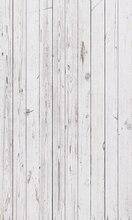 Huayi d3516 branco piso de madeira do vintage da arte da fotografia tecido pano de fundo