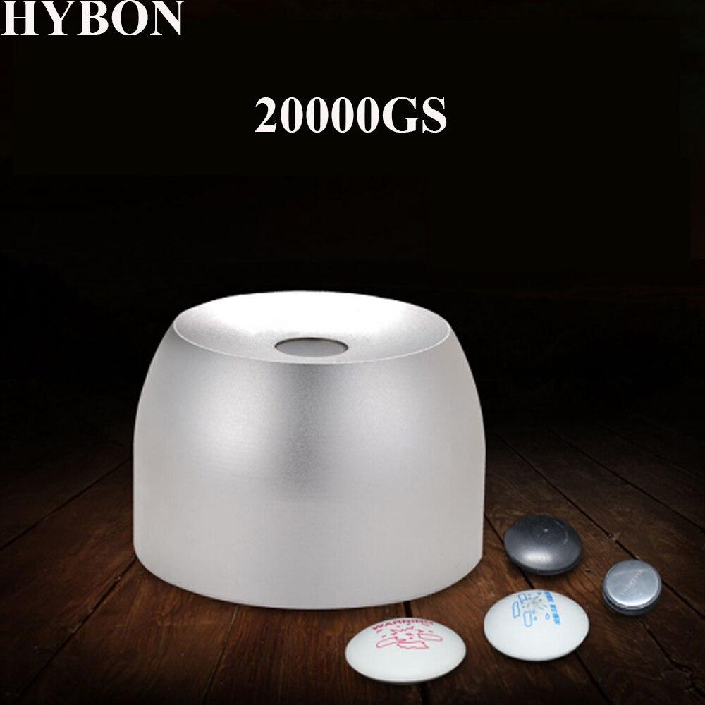 HYBON 20000GS Tag Detacheur Aimant EAS Mıknatıs Sökücü Etiket - Güvenlik ve Koruma - Fotoğraf 5