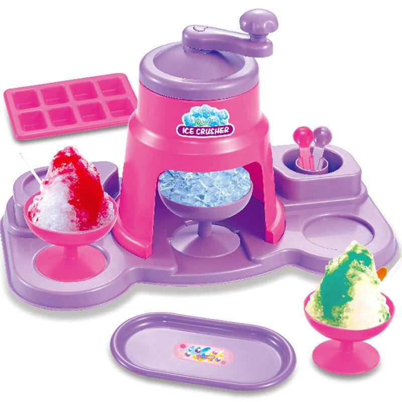nuevo diseo nios nias juguetes de cocina utensilios de cocina de plstico pretend play house juguetes