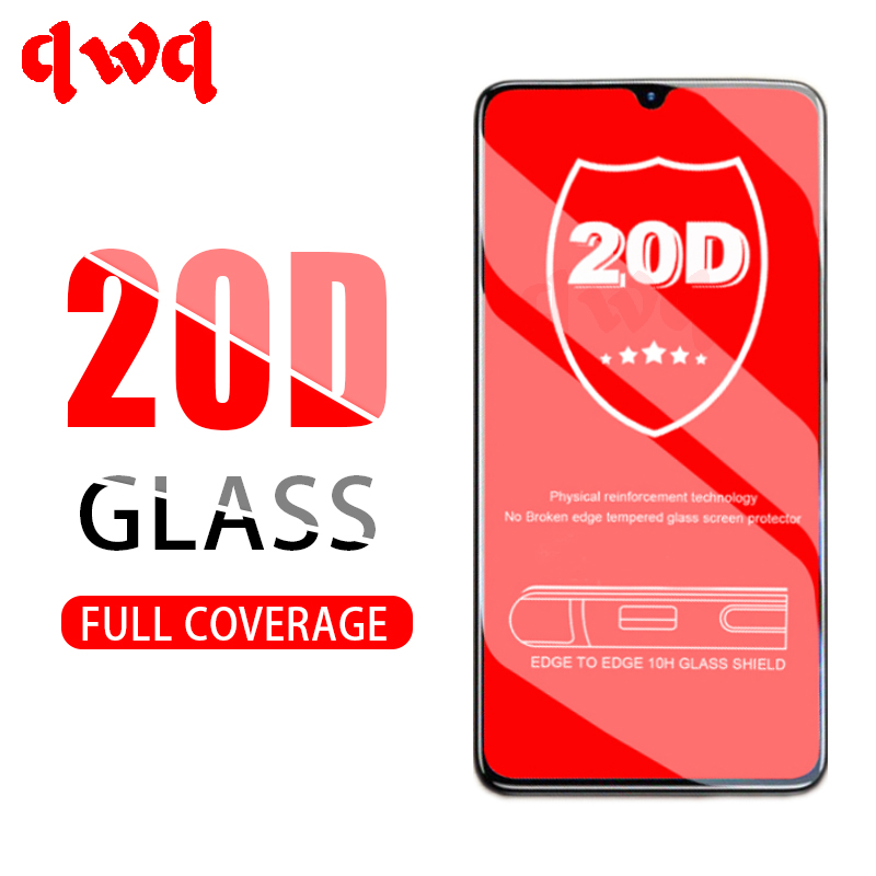 20D Tempered Protective Glass For Xiaomi Mi A2 9 8 Lite A1 6X 5X Full Screen Protector On The For Redmi Note 7 6 Pro Glass Film20D Tempered Protective Glass For Xiaomi Mi A2 9 8 Lite A1 6X 5X Full Screen Protector On The For Redmi Note 7 6 Pro Glass Film