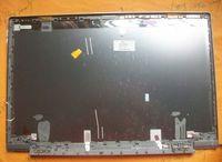 New original laptop shell A cover FOR Samsung NP770Z5E 770Z5E S01DE seires BA75 04417A