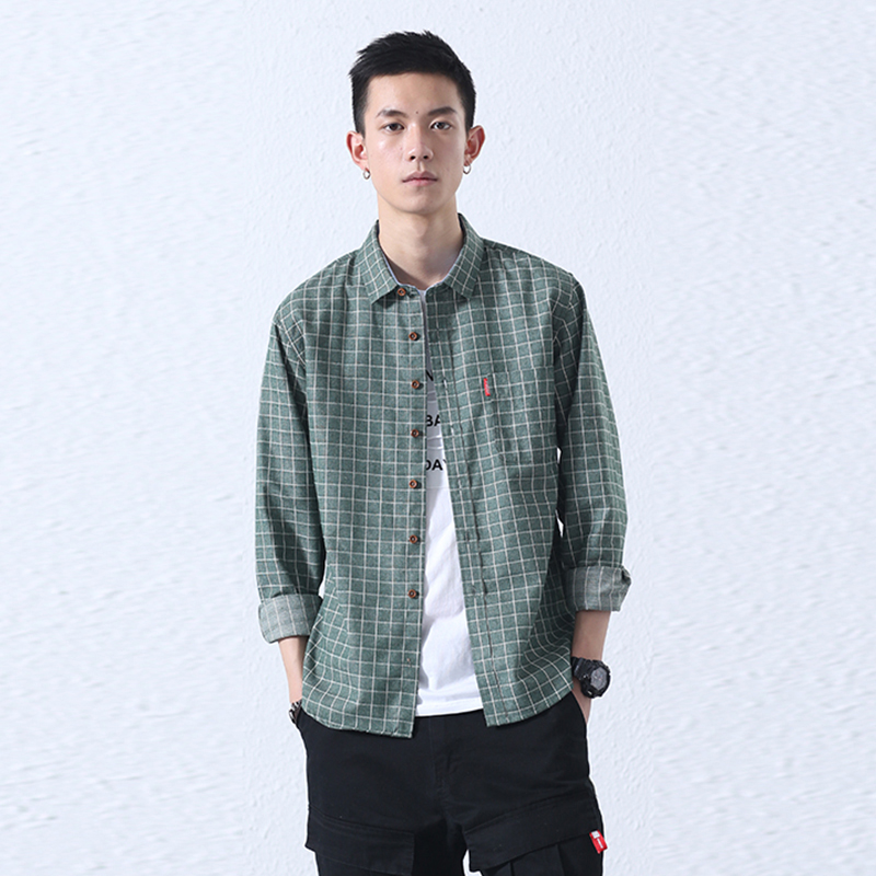 Cheap Clothes China (5)