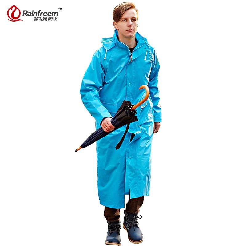 Rainfreem كتيمة المطر النساء / الرجال - البضائع المنزلية
