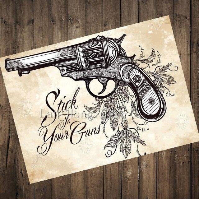"""Revolver Tatuaje aliexpress: comprar alta calidad 100% classic sobre """"revólver"""