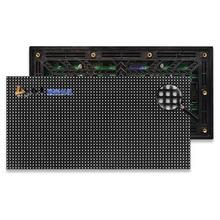 40шт% 2Flot ++ P4 + LED + экран + панель + модуль + Outdoor + 256% 2A128mm + 64% 2A32 + пикселей + 1% 2F8scan + 3in1 + RGB + SMD ++ Full + Color + LED + дисплей + панель + модуль