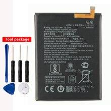 Orginal C11P1611 Battery For ASUS Zenfone 3 Max ZC520TL 4030mAh