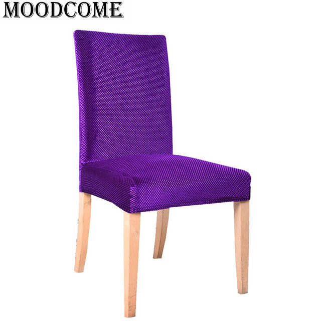 lilac office chair steel price list cover for purple stretch wholesale covers weddings fundas sillas couvre chaise