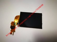 Repair Part For Digital Camera for Canon S110 PC1819 LCD Display Screen With Backlight and Touch