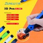 3D pen print SL-300A...