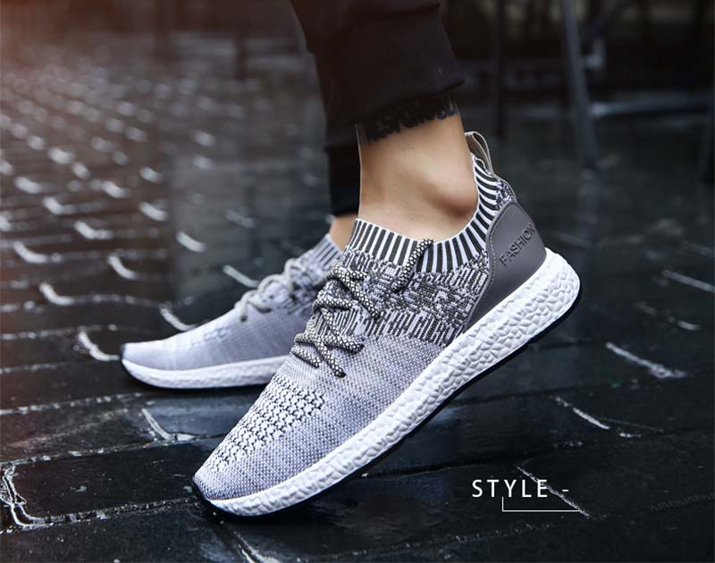 New-exhibition-casual-shoes-Fashion-brand-Men-Sneakers-Mesh-Spring-Lace up-SPORTS-tenis-trainers-Lightweight-breathable-shoes (18)