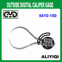 Big sale 5410-150 outside digital caliper gage